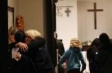 women-hug-church-saugus