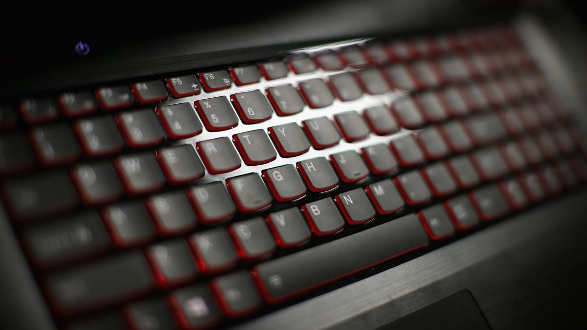 Porn Viewership in DC on the Rise Since Shutdown: Website | NBC Washington
