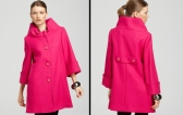 coloredcoats-bloomingdales-katespade
