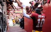0909-redskins2