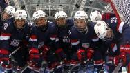461426979ML00052_Ice_Hockey