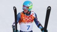 461593501SM00020_Alpine_Ski