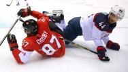461427049KE00099_Ice_Hockey