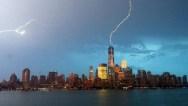Lightning-1-WTC