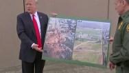 Trump-San-Diego-Visit-20