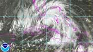 Isaac-wea-storm-P2