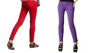 colorblock_cusp_pants