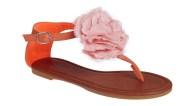 colorblock_mod_sandal1