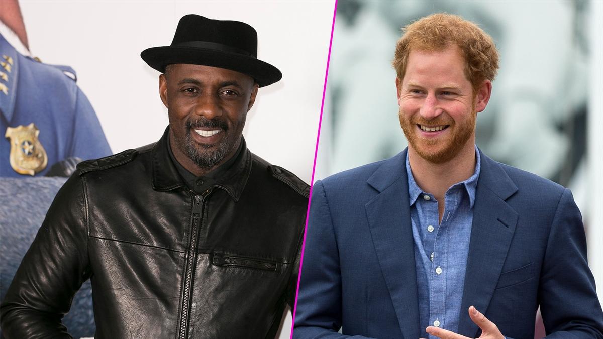 190227 3914547 Idris Elba Was Legit Shocked When Prince Har 1200x675 1449965635528.jpg f145f82a952
