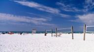 1. Siesta Beach, Sarasota, Florida