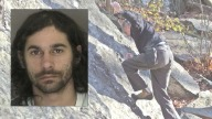 Rock Climber Pleads Guilty to Killing Man on MD Trail