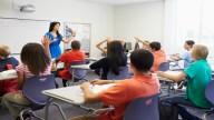 Fairfax Co. Schools Mull Pre-Labor Day Start in 2017