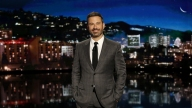 Kimmel Ramps Up Battle Against GOP Health Care Bill