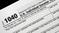 Virginia Officials Work to Combat Tax Refund Fraud