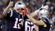 Patriots Will Face Falcons in Super Bowl