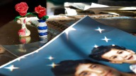 Prosecution Witnesses to Testify in 'Serial' Case