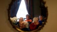 Failed Alzheimer's Trial Leaves Families Heartbroken