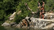 Beaver Dam Swim Club, Maryland