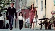 Angelina Jolie Brad Pitt 2004