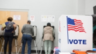 How to Vote Early or Request an Absentee Ballot in the DMV