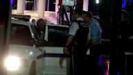 Police: Gunman Arrested Near Georgetown Waterfront