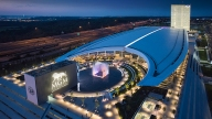 MGM National Harbor Unveils $48M Expansion