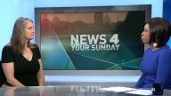 News4 Your Sunday: Project Innovation Grants Changed Lives