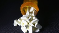 Docs Criticize Move by Top Drug Middleman to Limit Opioids