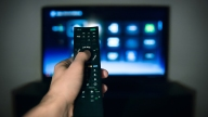 How to Rescan Your TV to Receive NBC4's Signal