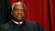 Lawyer Says Justice Thomas Groped Her in '99; He Denies It