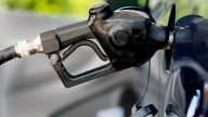 D.C. Council Chair Wants to End Gas Tax