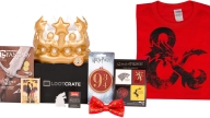 lootcrate-fathersday-final