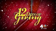 nbc4-12-days-of-giving