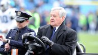 Carolina Panthers Owner Selling Team Amid Misconduct Report