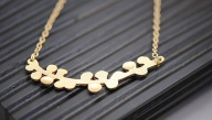 etsy_gold_necklace