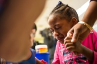 Lead Test Results Confirm Worst Fears for Flint Family