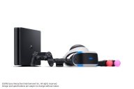 PlayStation_g_06