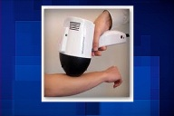 New Devices to Detect Skin Cancer