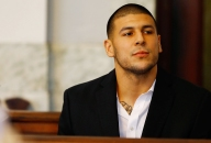 Private Hometown Funeral to Be Held for Aaron Hernandez