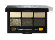 holidaybeauty12_bobbibrown