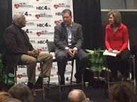 [UGCDC-CJ]THX to @nbcwashington @jimvance4 @DoreenGentzler @nbchealthexpo #WeAreChangingMinds https://t.co/60C