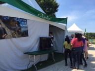CyArk Celebrates National Park Service Centennial
