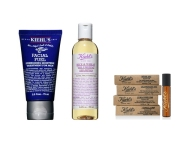kiehls_travel