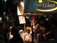 sxsw-vendor-bestwurst1