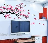 etsy_walldecal
