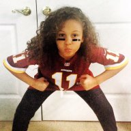 [UGCDC-CJ]@nbcwashington @DeSeanJackson11 We are ready https://t.co/E7qLZHPnwU