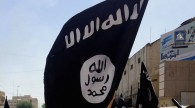 ISIS Fighters Seize Homes, Shave Beards