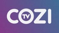 Watch NBC4 Programming Tonight on Cozi