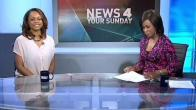 News4 Your Sunday: Tots to Teens Expo