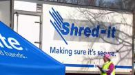 Declutter, Protect Your Identity at the Community Shred